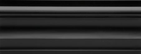 N svart 2-2liten