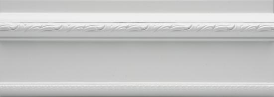 X 11 cm-2liten
